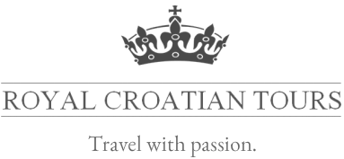 Luxury Tour and Travel Agency in Croatia